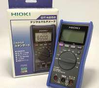 デジタルマルチメーター|HIOKI