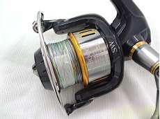 15TWIN POWER SW8000HG SHIMANO