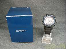 プロトレック PRW-2000Y-1JF|CASIO