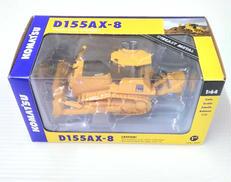 D155AX-8|KOMATSU