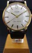 手巻き腕時計|TUDOR