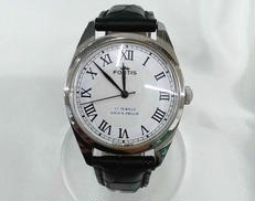 手巻き時計|FORTIS