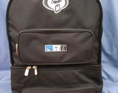 パーカッションケース TZ3016 ツインペダル用|PROTECTION  RACKET
