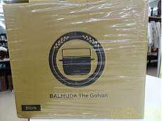 3.0合IH|BALMUDA