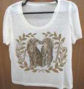 Tシャツ・カットソー|伊太利屋