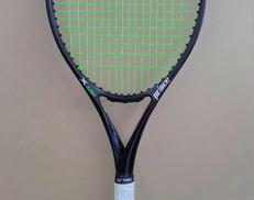 テニスラケット|プリンス