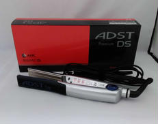 業務用ストレートアイロン|ADST