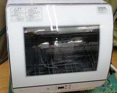家庭用食器洗い機 AQUA