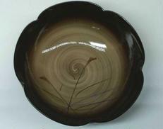 鉢 臥牛窯