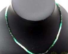 ネックレス|宝石無しネックレス