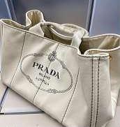 カナパハンドバッグ|PRADA