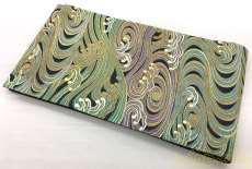 西陣袋帯|宮田織物