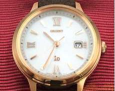 オリエント イオ腕時計|ORIENT