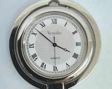 懐中時計|VESTALIA