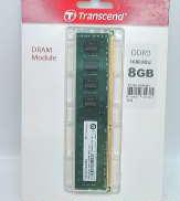 PCメモリ 8GB|TRANSCEND