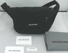 ボディバッグ|BALENCIAGA
