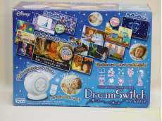 Dream Switch|セガトイズ