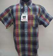 Tシャツ|DOUBLE.B
