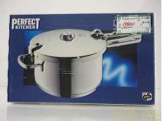 圧力鍋|タッパーウェア