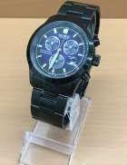 腕時計(クォーツ) SWISS MILITARY