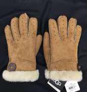 手袋【UGG】【タグ付き】 UGG