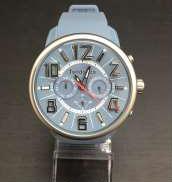 腕時計【TENDENCE】【クォーツ】 tendence