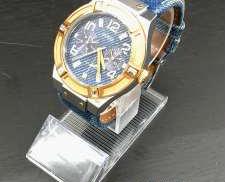 GUESS 腕時計|GUESS