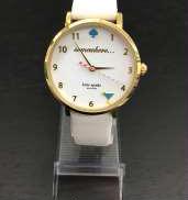 腕時計(クォーツ)|KATESPADE