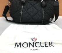 ダウンショルダーバッグ|MONCLER