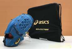 軟式用グローブ 右利き用 大谷翔平モデル|ASICS