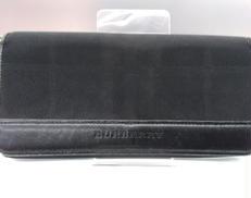 財布|BURBERRY