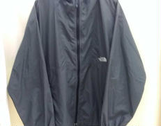 COMPACT JACKET THE NORTH FACE