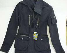 ジャケット|SLY