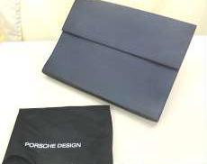ビジネスバッグ|PORSCHE  DESIGN