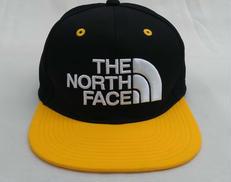 メンズキャップ THE NORTH FACE