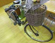 電動自転車|PANASONIC