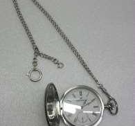 懐中時計|AERO WATCH