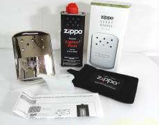 BBQ関連|ZIPPO