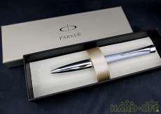 ローラーボールペン|PARKER