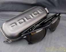 サングラス|POLICE