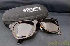 サングラス|POLAROID