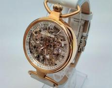 腕時計 ZEPPELIN