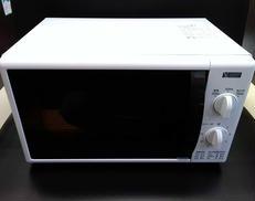 電子レンジ60HZ専用|ヤマダ電機