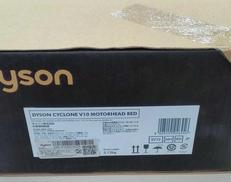 コードレスクリーナー DYSON