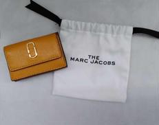 コインケース|MARC JACOBS