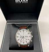 クォーツ・アナログ腕時計|HUGO BOSS