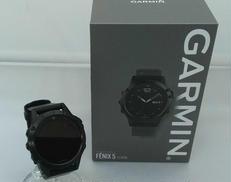 GPSウォッチ|GARMIN