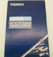 Nゲージ車両 ディーゼルカー|TOMIX