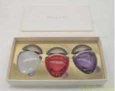 ジュエルチャームコレクション(香水)|BVLGARI