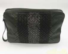 クラッチセカンドバッグ|BOTTEGA VENETA